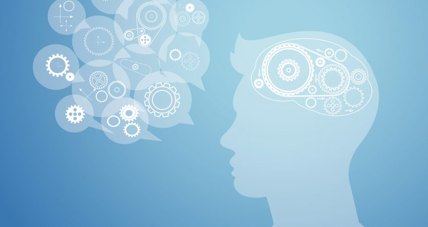 New on IDC Blog: Cognitive Systems – Going Mainstream in Europe - by analyst Philip Carnelley http:/...