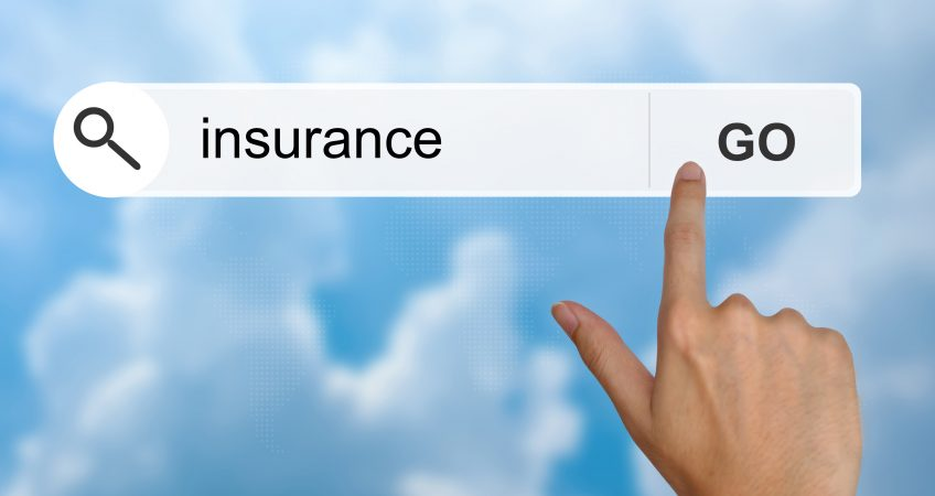 IDC Digital technologies are disrupting and redefining the global insurance landscape