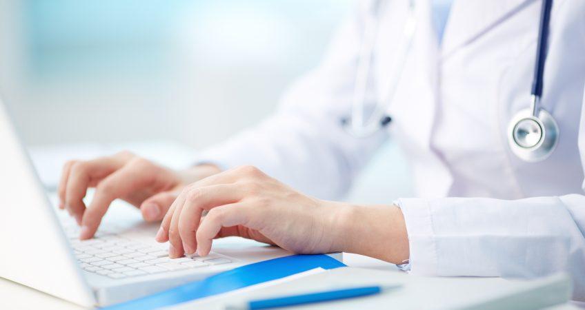 IDC A Smarter Way to Hospital Efficiency