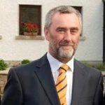 IDC John Gilsenan