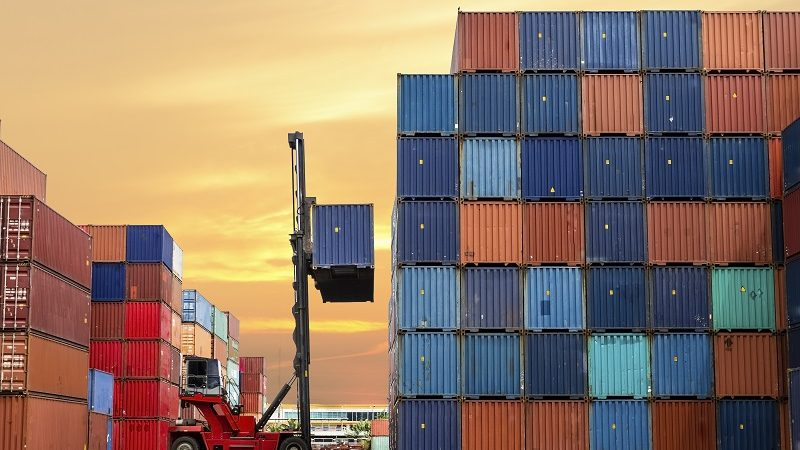 New on IDC Blog: Why Containers and Hypervisors Will Coexist…With Some Elbowing – great views by analyst...