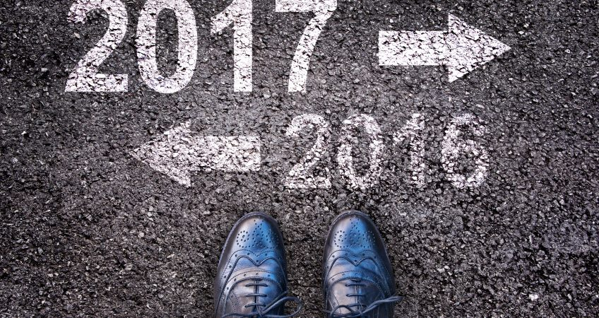 New Year's Resolution! Can you change a company culture in order to accelerate Transformation? – IDC...