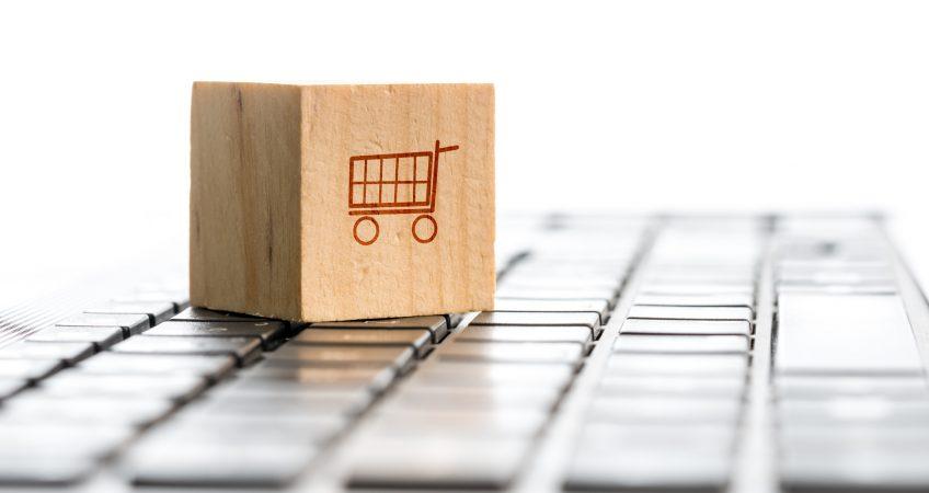 IDC Telefonica Smart Retail enables Store Digital Transformation