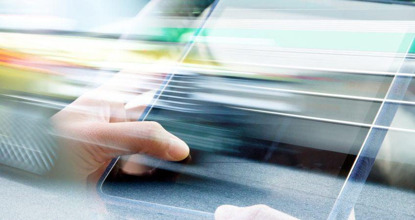 New on IDC Blog: DevOps: Accelerating Adoption – Faster, Better, Secure http://blog-idcuk.com/devops...