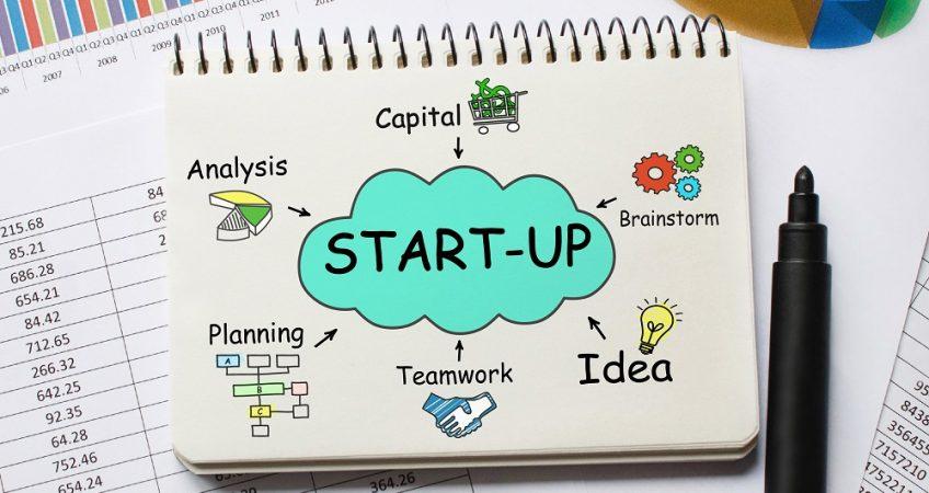 #IDCBlog alert: Initiating Start-Up coverage in Europe: Introducing YellowDog http://blog-idcuk.com/...