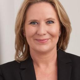 IDC Margaret Adam