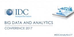 Analytics Blog Banner