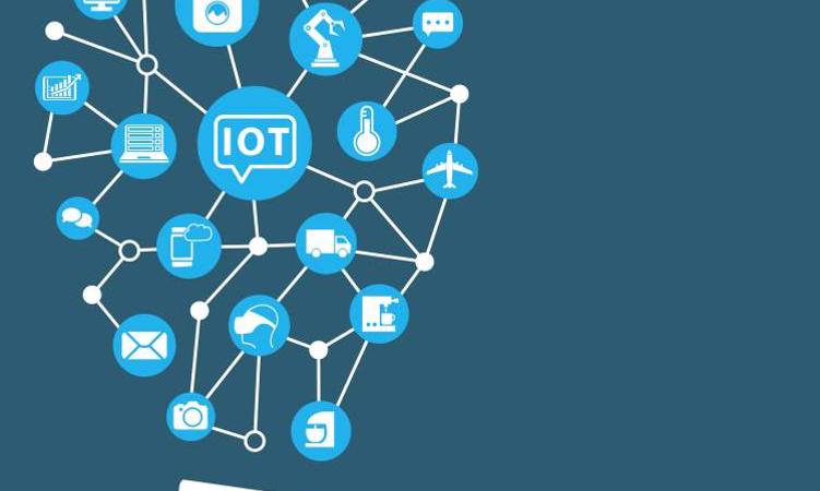 Top Market Trends for IoT Adoption in Healthcare | IDC UKI