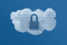IDC-Cloud-Security-Carla-Arend