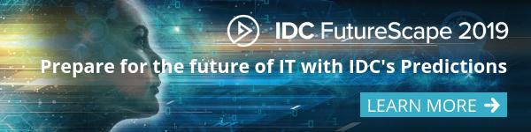 IDC-Predictions-2019