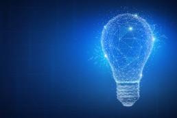 IDC-Innovation-Technology-Europe