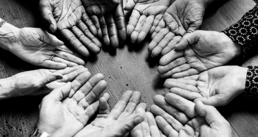 IDC IWD Blog - Margaret Adam - Diversity