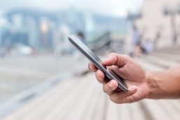 Smartphones-Huawei's-vaulting-ambition