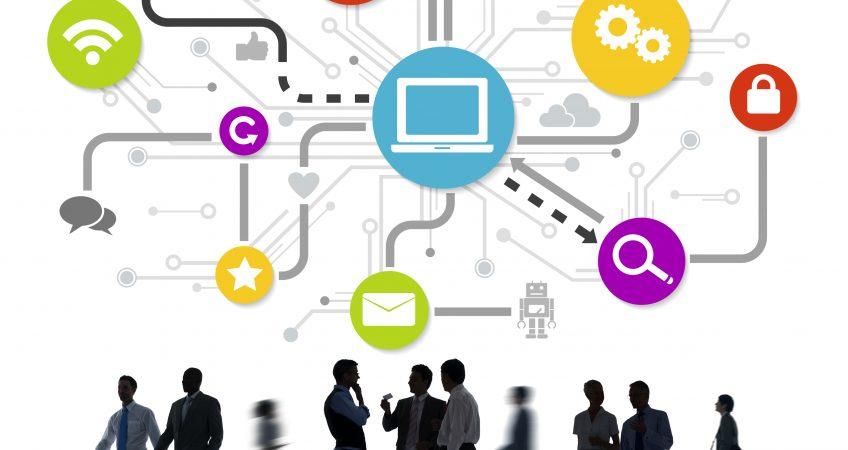Hottest Fintech Trends from Europe's Largest FinTech Event