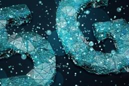 5G-IoT-IDC-John-Gole