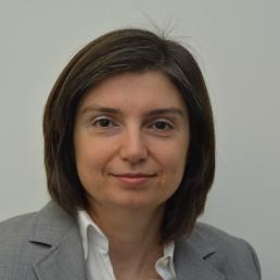 Angela Vacca