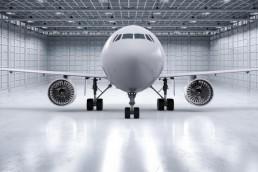 3D Printing-aerospace-IDC