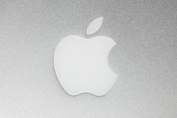 Apple Ecosystems