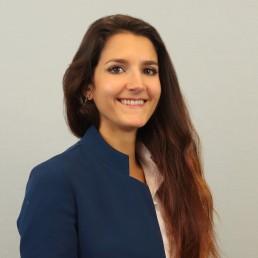 Erica Spinoni