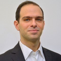 Gabriele Roberti