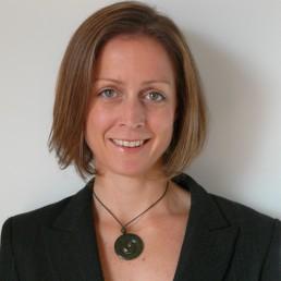 Jen Thomson