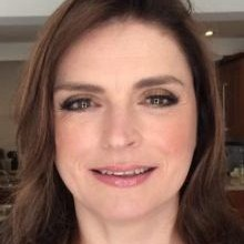 Sharon McNee