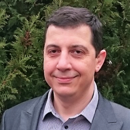 Mohamed Hefny