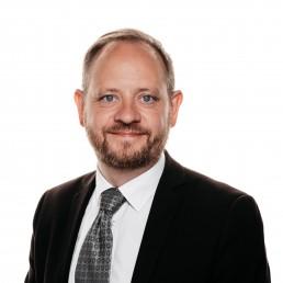 Anders Elbak