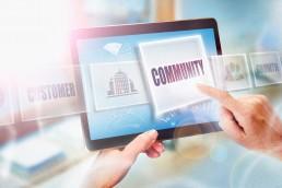 Public Service for Citizen-Centric