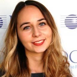 Giulia Carosella