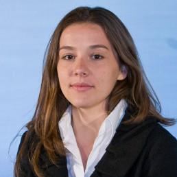 Silvia Piai