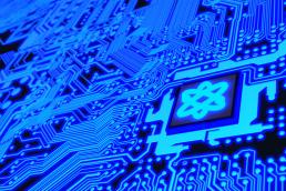 Quantum Computing: Revolution or Hype?