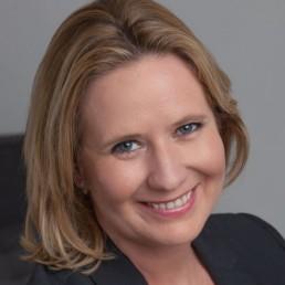 Margaret Adam IDC