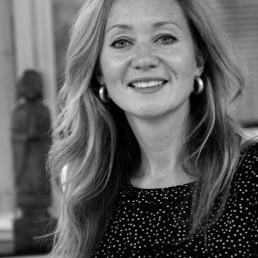 Melissa Fremeijer