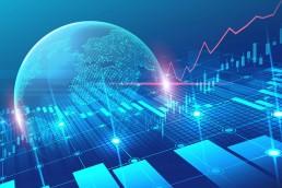 IDC-COVID-19-IT-Markets
