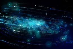 Emerging-Technologies-COVID-19-Europe