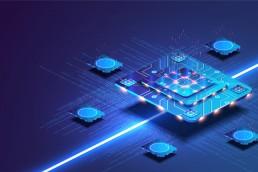 Quantum Computing Revolution