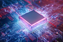 IDC-AI-Compute-Hardware-Market