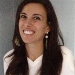 Adriana Allocato