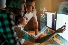 IDC-Top-5-Future-of-Work-initiatives
