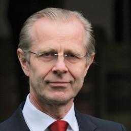 Martin Sundblad