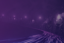 IDC European Data Strategy & Innovation Awards 2021