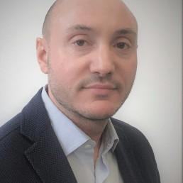 Diego Pandolfi