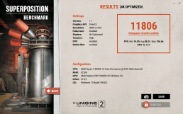 Superposition_Benchmark_v1.1_11806_1623669658